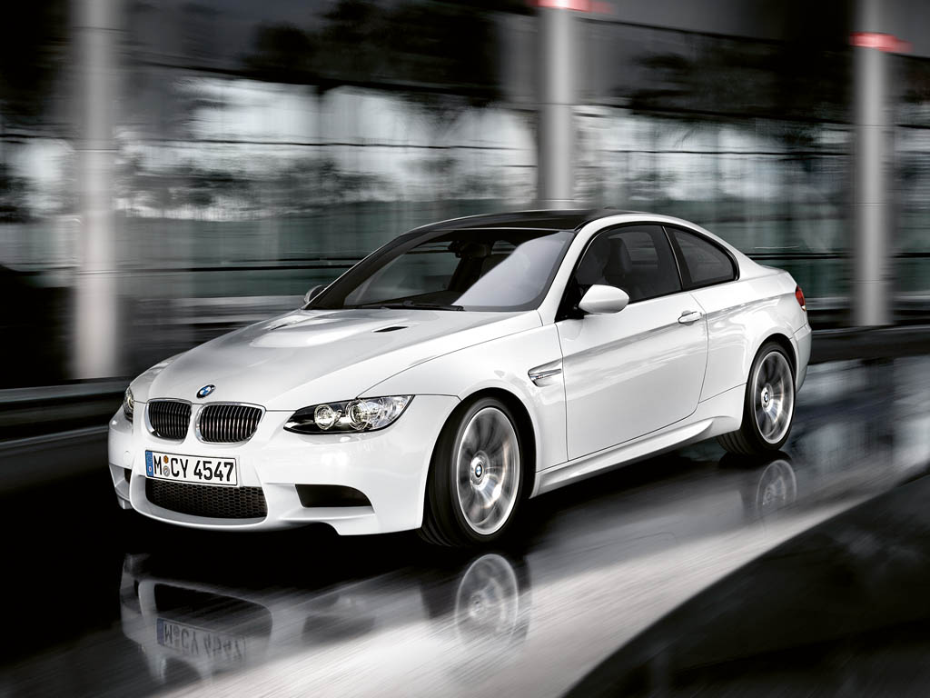 BMW M3 car wallpapers and