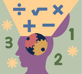 learningtogether.: Logical-mathematical intelligence.