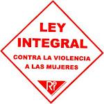 TEXTOS LEGALES