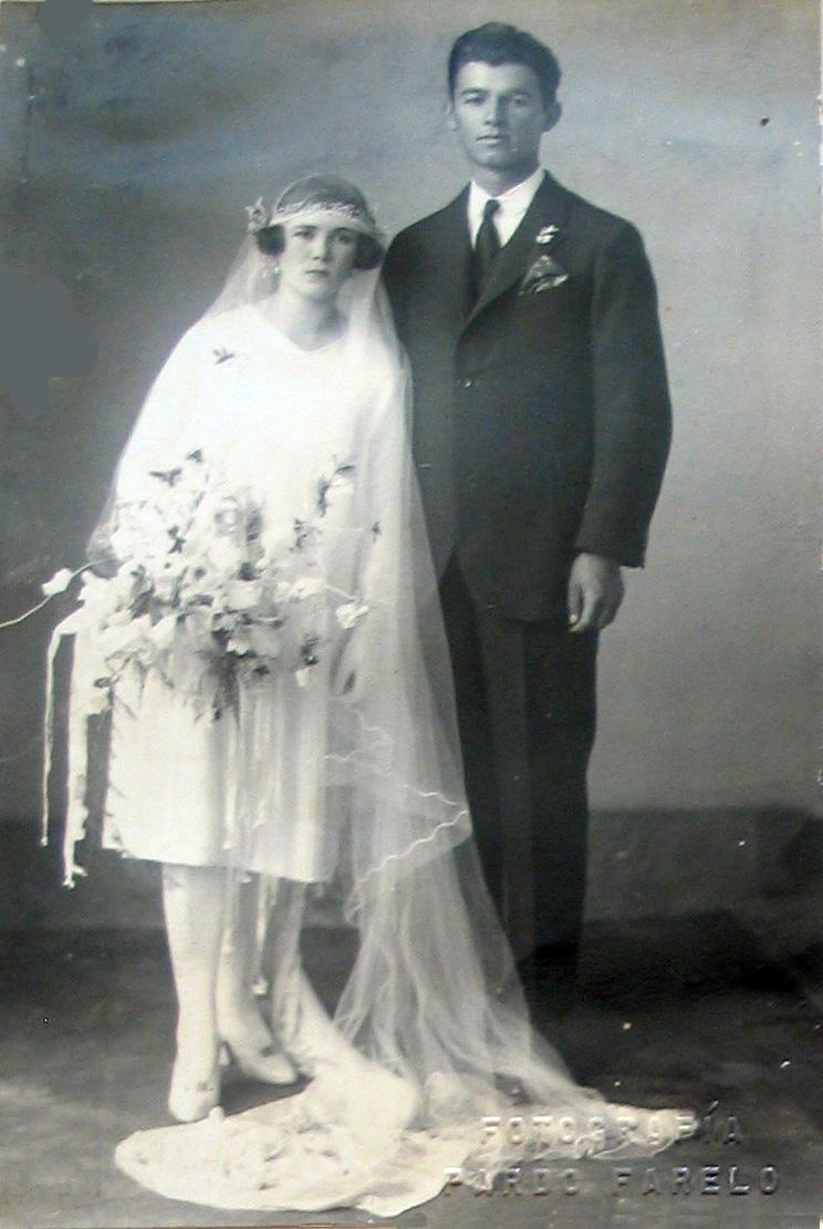 Matrimonio In Libano : Quot recordando el líbano tolima colombia matrimonio