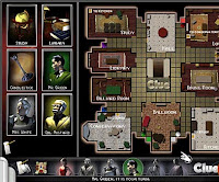 play cluedo online multiplayer free