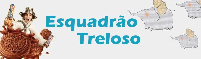 Esquadrão Treloso