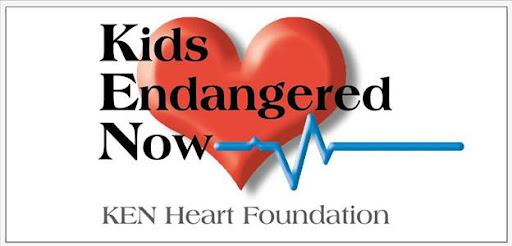 KEN Heart Foundation