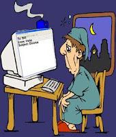 external image computer-cartoon-freak-copyright8.JPG