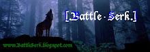 Battleserk
