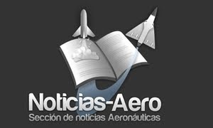 www.Noticias-Aero.info
