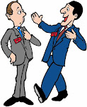 Una relación interpersonal es una interacción recíproca entre dos o más personas
