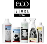 Eco Store USA products