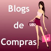 """""""Lojinha da Sereia"""" esta Inscrita no Blog de Compras"""