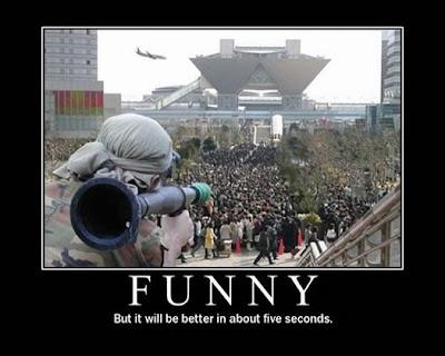 funny bomb wallpaper - photo #30