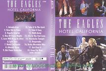Milgrafmusicales Eagles Hotel California