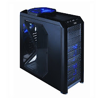 Antec 902 Now On Sale