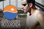 Cambia Coronda y la Maratón internacional.