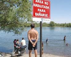 Coronda ciudad turística ¿mito o realidad?