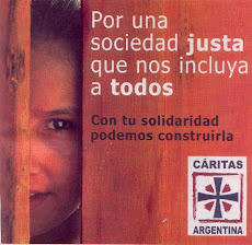 UNA CIUDAD CON IGUALDAD DE OPORTUNIDADES.