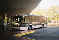 Coronda debe tener una Terminal de Omnibus