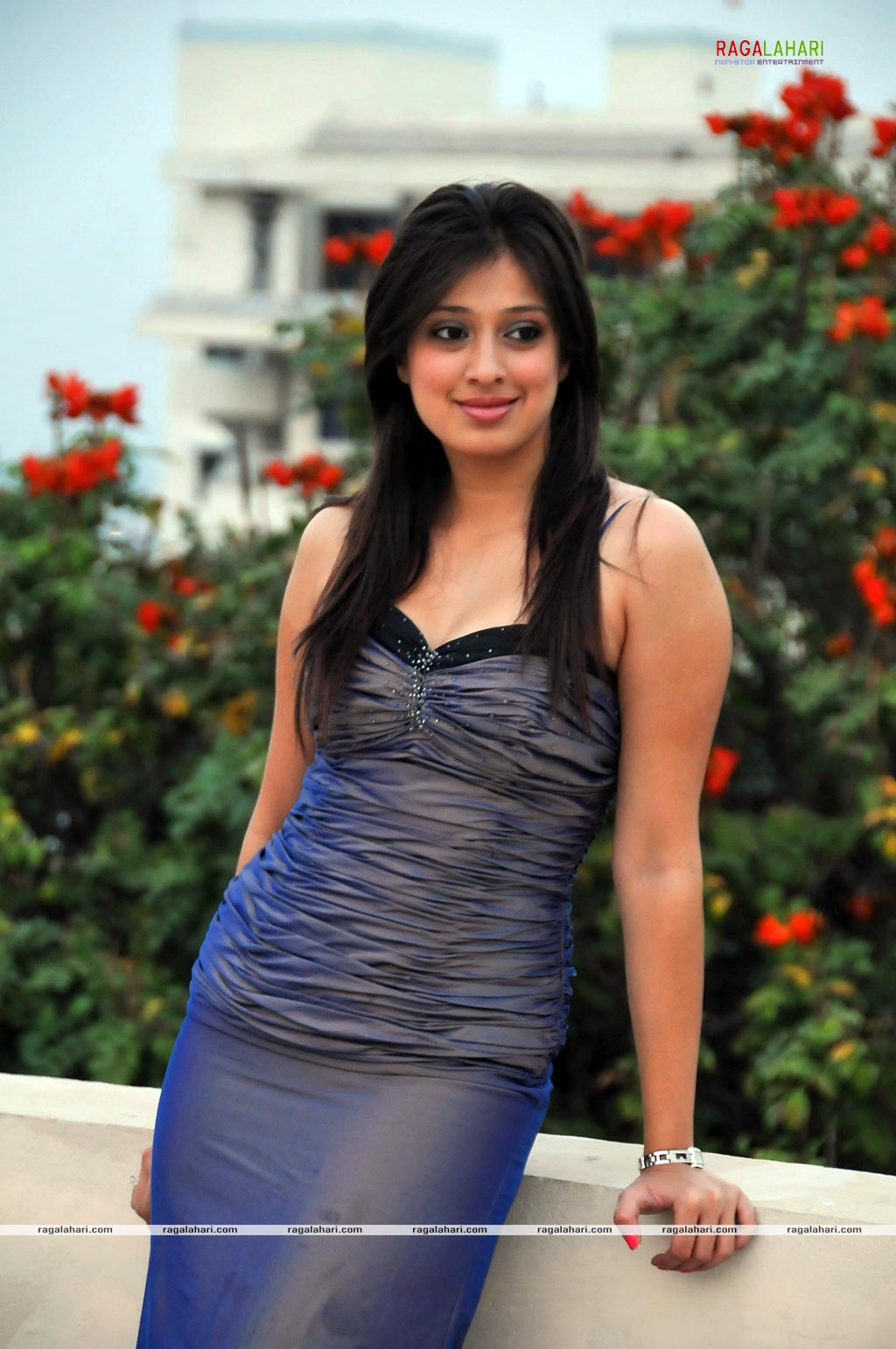 Lakshmi Rai hot PhotoShoot