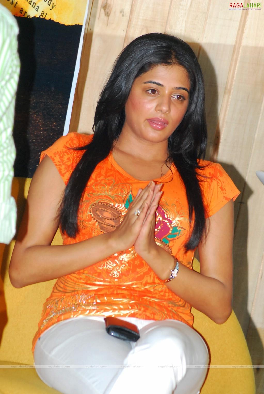 Movie raavan star tollywood actress priyamani without makeup photos