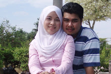SWEET COUPLE D PUTRAJAYA