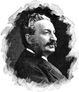 Roberto Marvasi - Anarchico - 1863-1955 visse in p.tta S.Carlo alle Mortelle,7