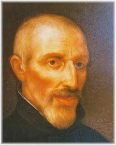 Giovanni Ambrogio Mazenta Sacerdote e Architetto