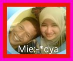 me & my fiance