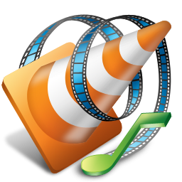Vlc media player 1.2.0 nightly 03.10.2016