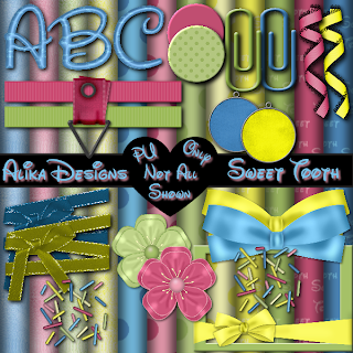 http://alikasscraps.blogspot.com/2009/10/sweet-tooth-blog-train-freebie.html