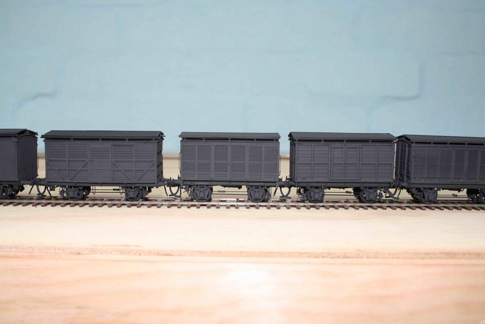 MV, LV, CV and LV-3.bp.blogspot.com