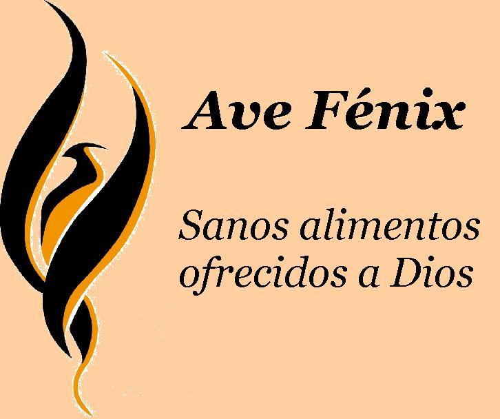 Ave Fenix
