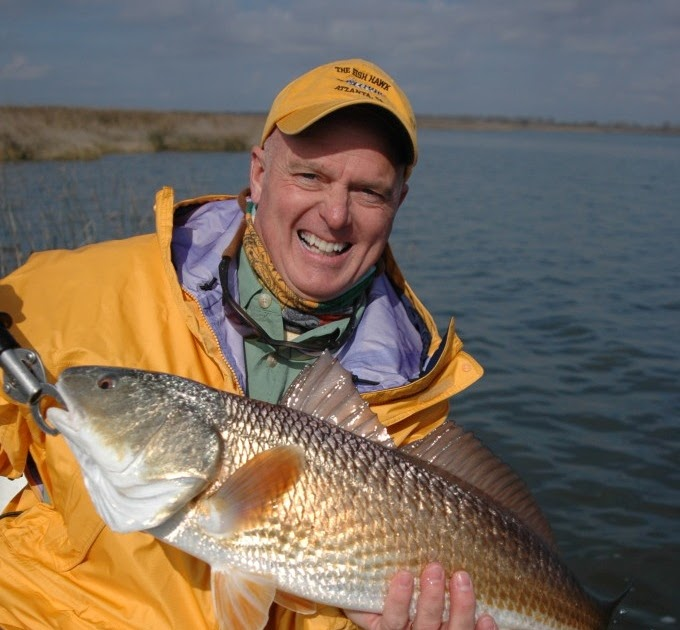 Florida fishing guides fishing reports saltwater boat for Big bend fishing report