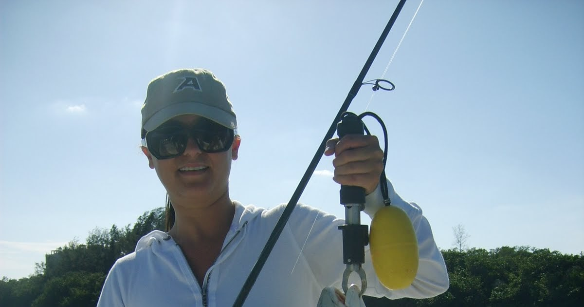 Florida fishing guides fishing reports saltwater boat for Middle keys fishing report