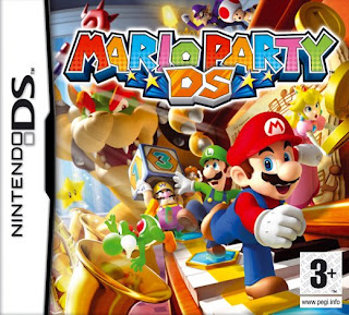 [mario-party-ds-cover-m_jpg.jpg]