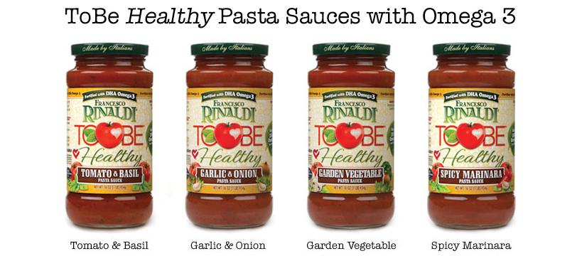 rinaldi pasta sauce. rinaldi pasta sauce. New Francesco Rinaldi ToBe Healthy Pasta Sauces