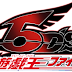 Musicas Yu-Gi-Oh!5D's