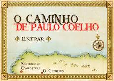 El Camino de Paulo Coelho