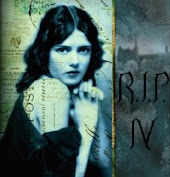 RIP Challenge IV