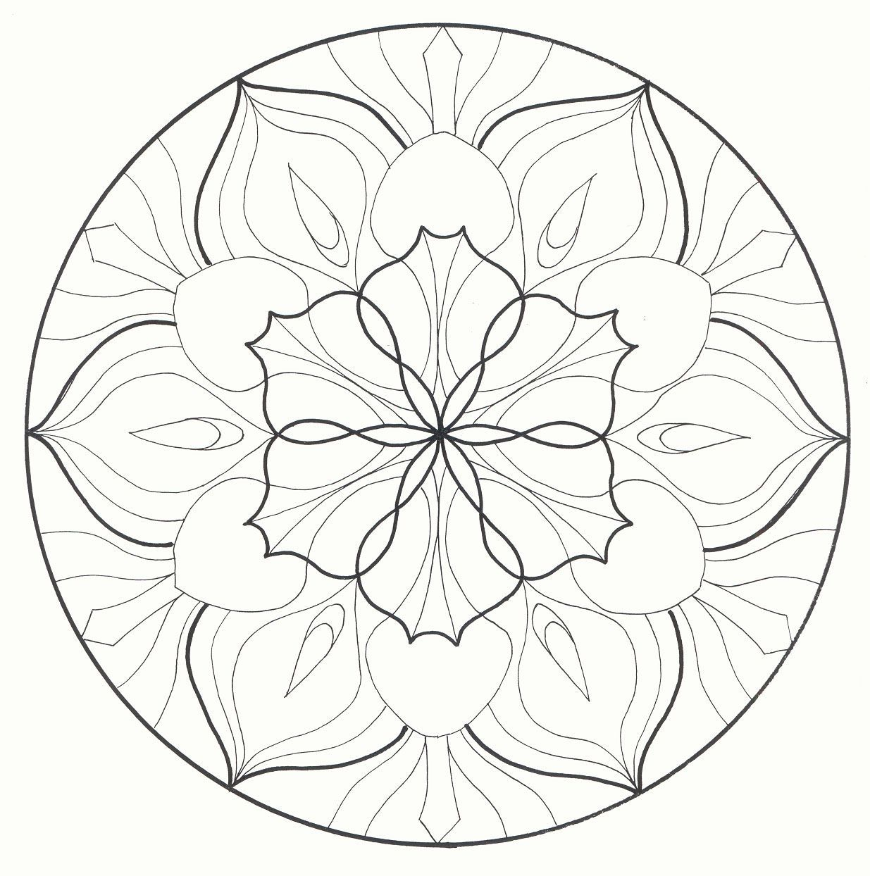 Space Printable Coloring Pages besides Shimmer And Shine Play Fair ...