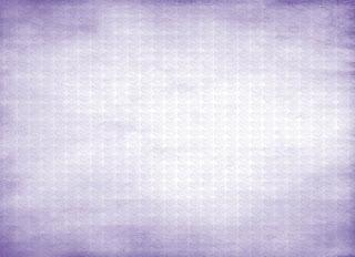 [Resim: ii_simplicity_paper3-785401.jpg]