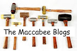 The Maccabee Websites
