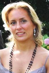 Cristina Arraibi Pereda
