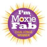 I'm Moxie Fab!!!