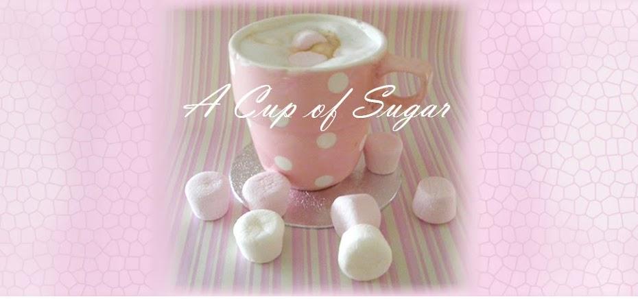✿a.cup.of.sugar✿