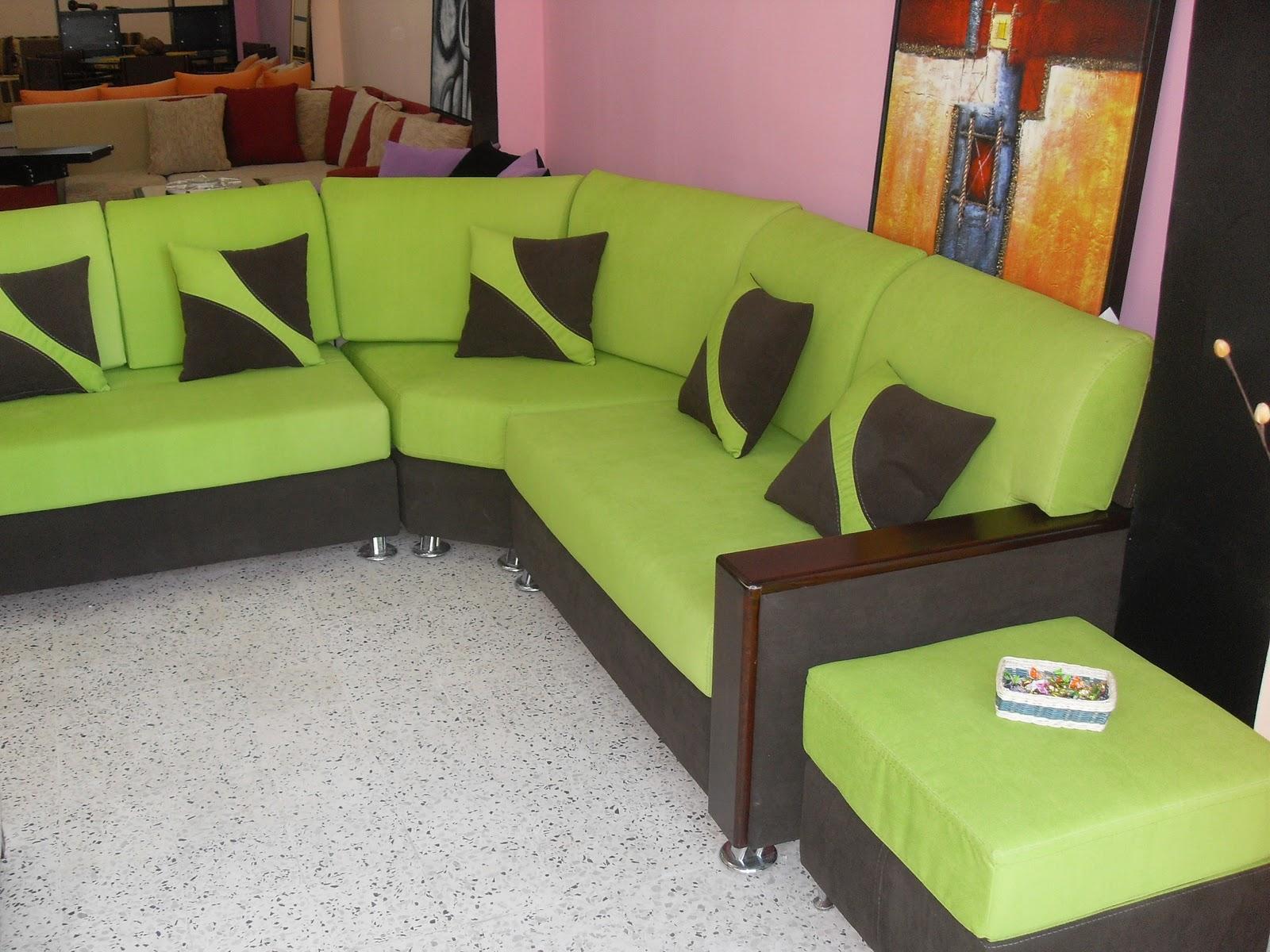 Salons meubles et déco: Quelques articles disponibles en boutique en ...