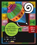 3º Prêmio Professores do Brasil