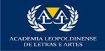 ACADEMIA LEOPOLDINENESE DE LETRAS E ARTES