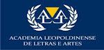 ACADEMIA LEOPOLDINENESE DE LETRAS E ARTES
