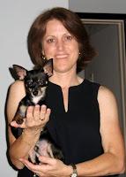 Elisa Delgardio, Orlando Wedding Planner