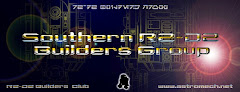 Southern R2 Builders Group