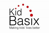 Kid Basix Logo